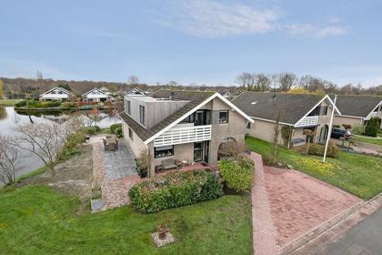 Dopheide 39 in Heerenveen 8445 SK