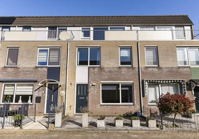 Dilleveld 41 in Schiedam 3124 VC
