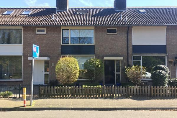 Marmerstraat 5 in 'T Harde 8084 XA