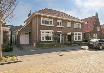 Theresialaan 89 in Vught 5262 BM