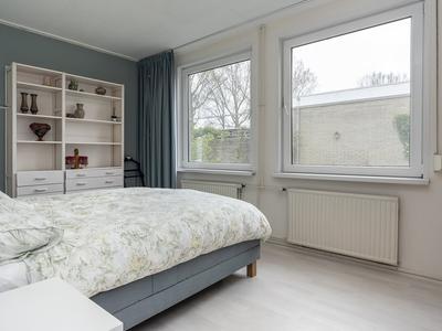 Verdilaan 10 in Vlissingen 4384 LE