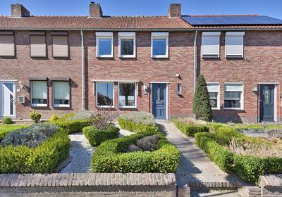 Laurentiusstraat 16 in Beek 6191 EV
