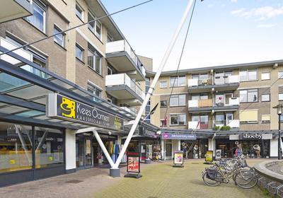 Muntplein 87 in Nieuwegein 3437 AV