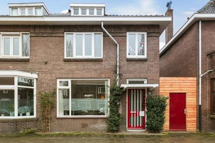 Marialaan 47 in Nijmegen 6541 RB