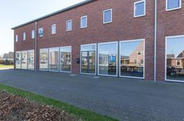 De Spil 31 B in Kootwijkerbroek 3774 SE