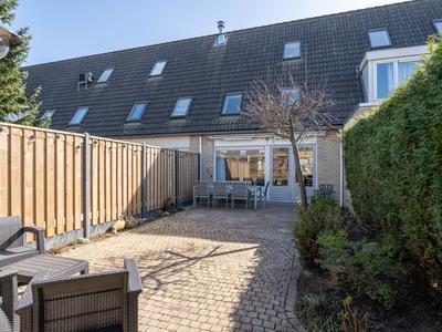 Truffautstraat 44 in Almere 1325 PN