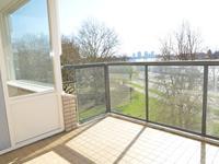 'S-Lands Werf 64 in Rotterdam 3063 GC