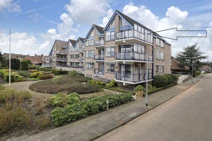 Prinses Marijkestraat 10 in Broek Op Langedijk 1721 AZ