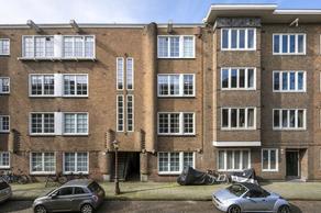 Jan Lievensstraat 44 Iii in Amsterdam 1074 TS