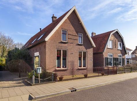 Willem De Zwijgerweg 67 in Geldermalsen 4191 WC