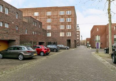 Parcivalring 429 in 'S-Hertogenbosch 5221 LJ