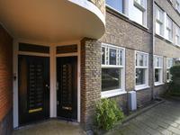 Van Spilbergenstraat 156 Hs+I in Amsterdam 1057 RP