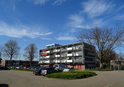 Hakkelerkampstraat 17 Ii in Winterswijk 7101 VG