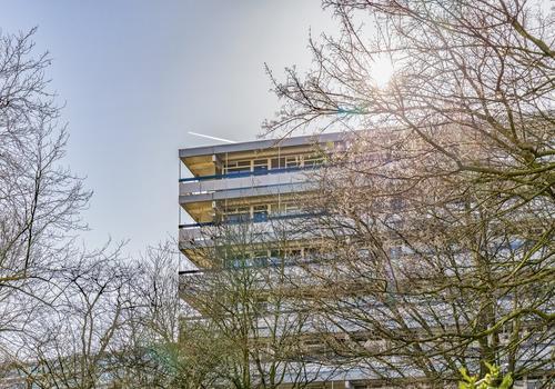 Andre Gideplaats 447 in Rotterdam 3069 EL