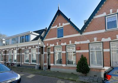 Akkerstraat 40 in Deventer 7412 XE
