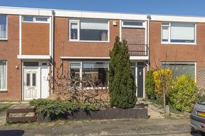Debussystraat 90 in Culemborg 4102 AV