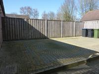 Rijksweg 85 in Nieuwendijk 4255 GH