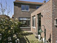 J A Molstraat 2 in Kapelle 4421 AT
