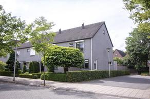Hammerfeststraat 37 in Hengelo 7559 JG