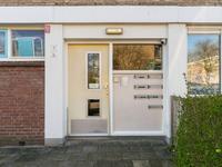 Storklaan 3 in Delft 2613 XS