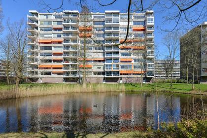 Veenbesstraat 592 in Soest 3765 BS