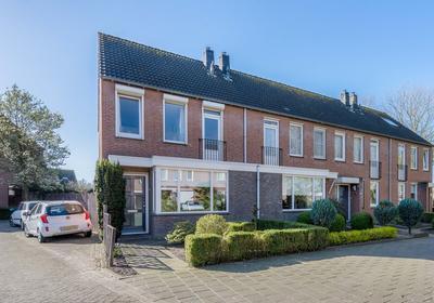 Van Deelenstraat 94 in Oudheusden 5156 AS