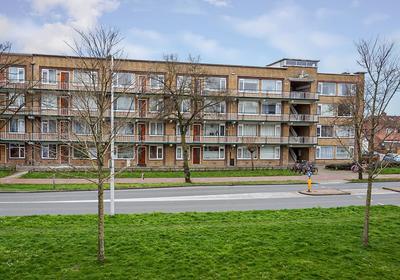 Burgemeester Norbruislaan 322 in Utrecht 3555 EN