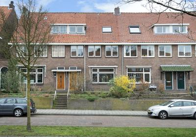 Cattepoelseweg 236 in Arnhem 6815 CJ