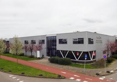 Manitobadreef 6 D in Utrecht 3565 CH