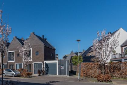 Klaproos 6 in Ouderkerk Aan De Amstel 1191 TP
