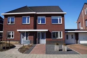 Weidehof 3 in Wanssum 5861 DB