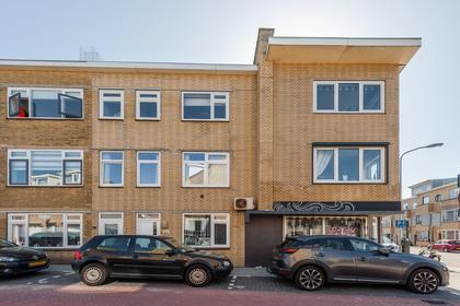 Koningin Emmastraat 14 in Katwijk 2225 AX