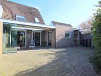 Thorbeckelaan 7 in Dongen 5103 BT