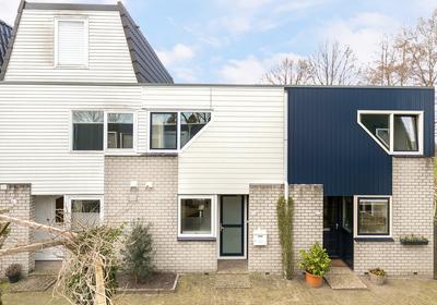 Westercluft 156 in Steenwijk 8332 AJ