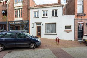 Varkensmarkt 5 in Oudenbosch 4731 JJ