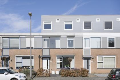 Roodkapje 108 in Eindhoven 5629 KX