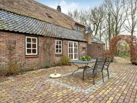Hoogveldscheweg 9 in Velp 5363 TM