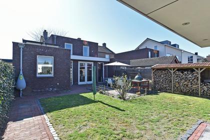 Jan Oliemeulenstraat 19 in Schaijk 5374 BP