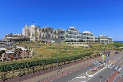 Duindistel 83 in Noordwijk 2202 DE