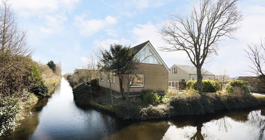 Noorderhemweg 39 in Roelofarendsveen 2371 EC