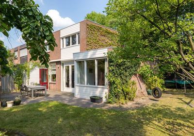 Van Egmondlaan 27 in Waalre 5583 VA