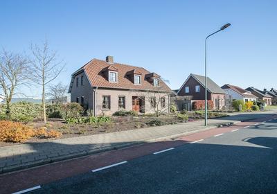 Schoolstraat 131 in Belfeld 5951 CV