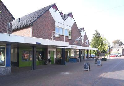Kerkstraat 52 in Buitenpost 9285 TB
