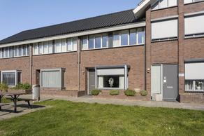 Vondelstraat 15 in Roermond 6043 CA