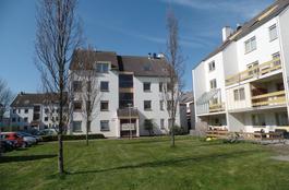 Marina-Park 198 in Den Helder 1785 DG