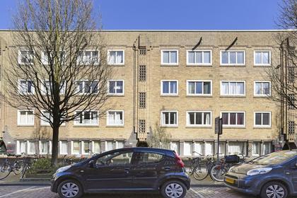 Bestevaerstraat 174 - Ii in Amsterdam 1055 TS