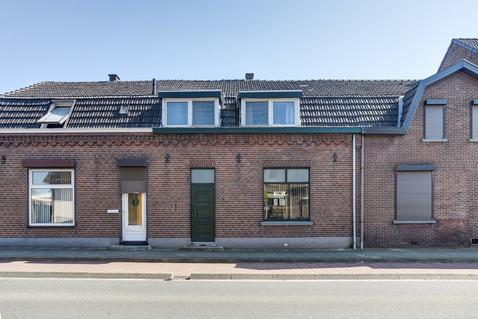 Rijksweg Noord 20 in Swalmen 6071 KW