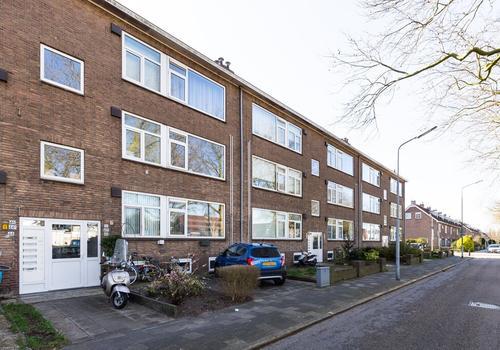IJtochtkade 48 Bg in Zwanenburg 1161 XJ