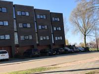 Wateringen 5 in 'S-Hertogenbosch 5236 SH