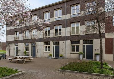 Donarpad 6 in Rotterdam 3072 EB